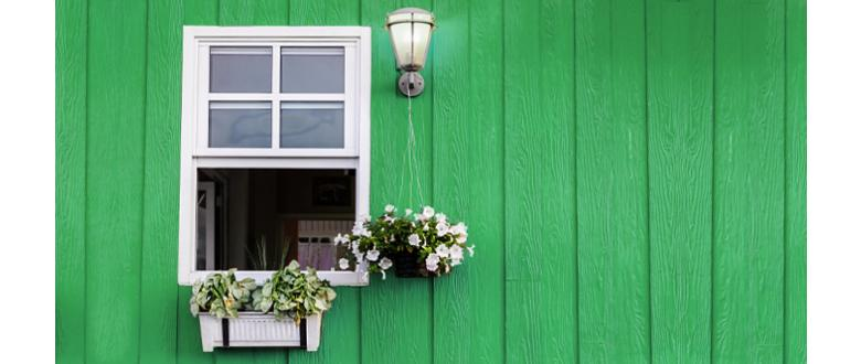 Four Ways to Safely Leave Your Windows Open at Night