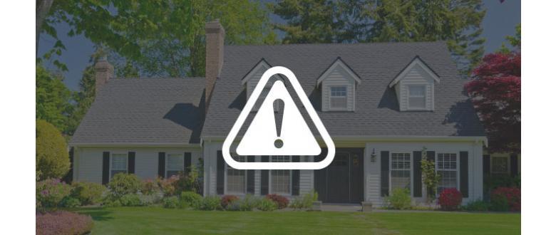False Alarm Prevention