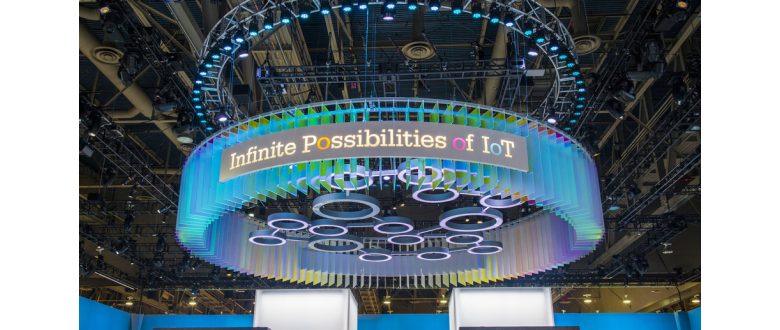 Everything Home Security: Rundown of CES 2015