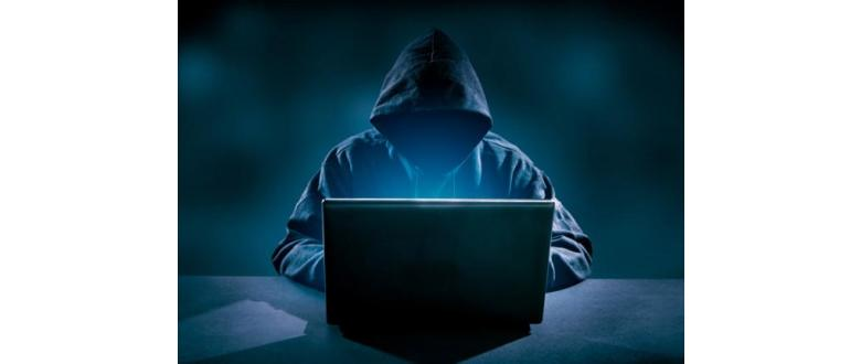 Can Home Security Cameras Be Hacked? How Is My Privacy Protected?