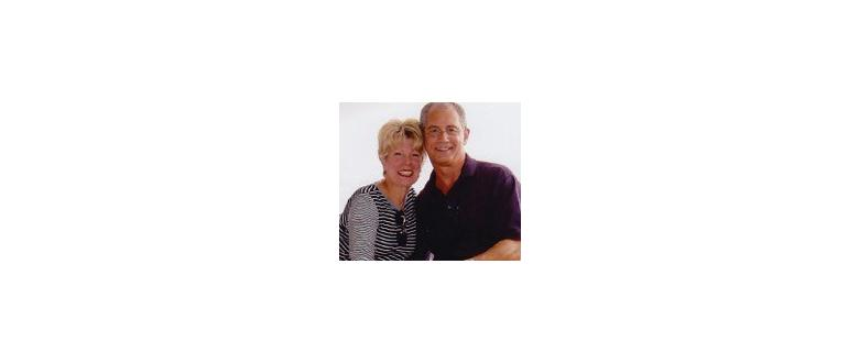 Customer Spotlight: Michael & Susan M.