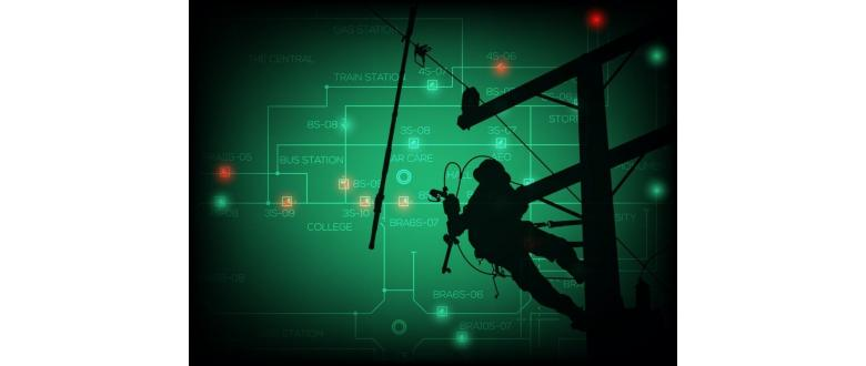 Do Security Systems Work If the Power Goes Out?