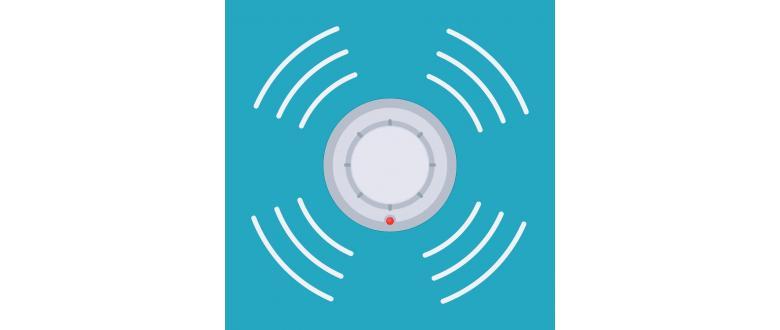 Flood Sensors, Heat Sensors, and Carbon Monoxide Sensors: The Facts