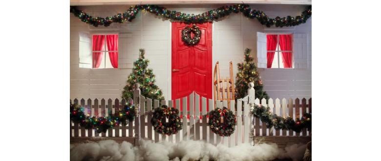 Holiday Safety Tips for a Joyous, Secure Season