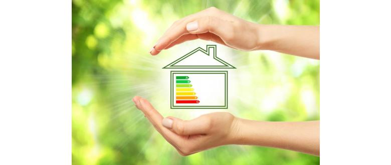 Home Efficiency Tips: How to Save Electricity