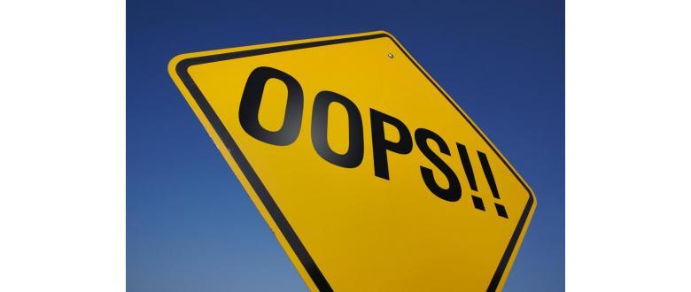 How Can I Prevent Home Security False Alarms?
