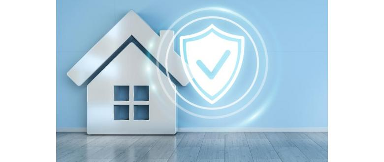 Professionally Monitored Home Security Systems: The Best Protection