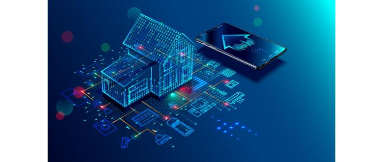 What is Home Automation and How is it Evolving?