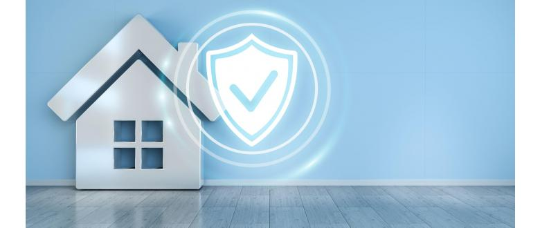 Wired vs. Wireless Home Security Systems: Which is Better?