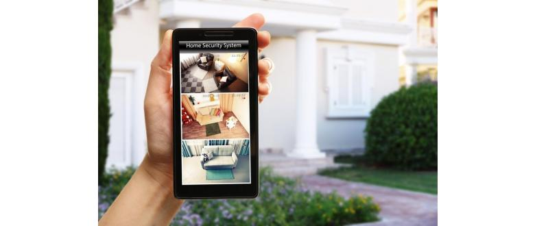 Home Security Cameras: Why You Want Them and What to Look For