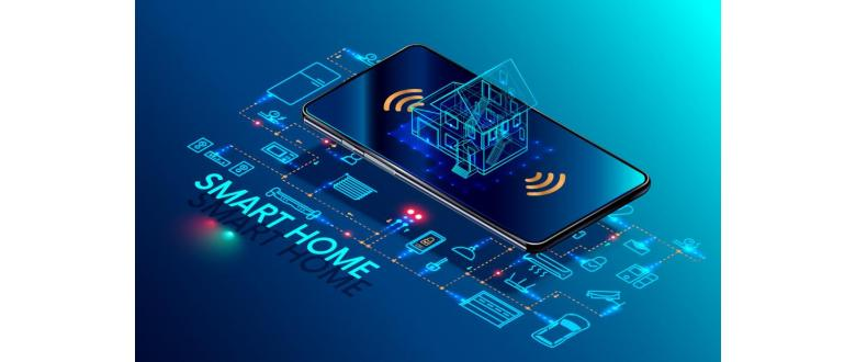 Z-Wave Devices: Integrating with Frontpoint for Home Automation