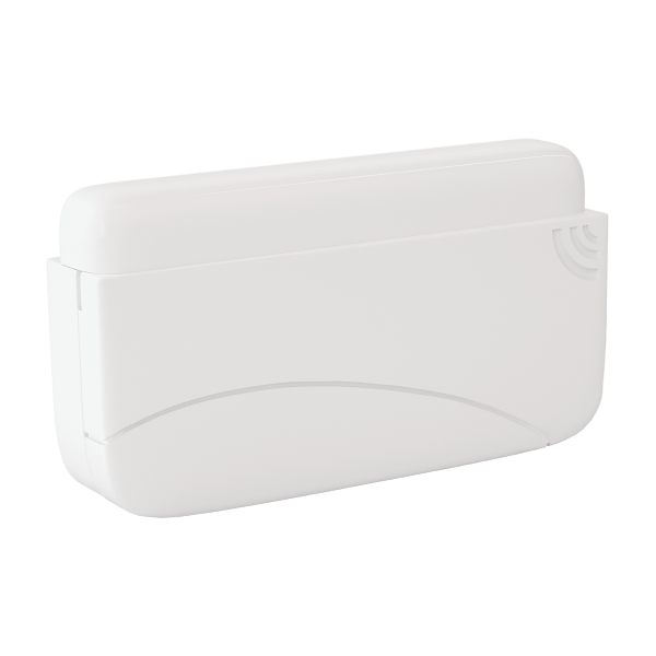 Picture of the Frontpoint Door and Window Sensor