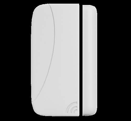Picture of the Frontpoint Door and Window Sensor