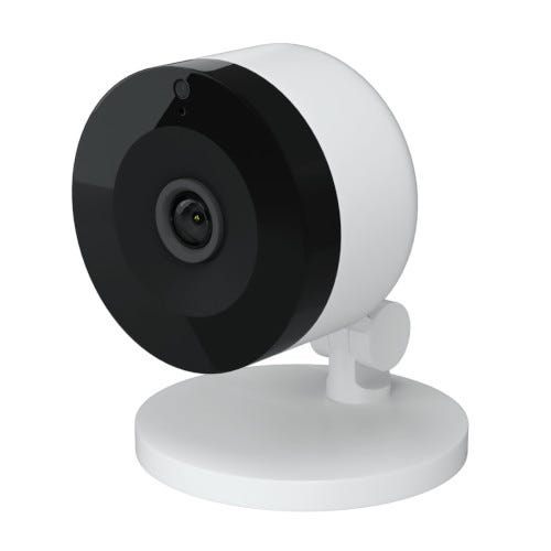 Picture of Frontpoint indoor security camera