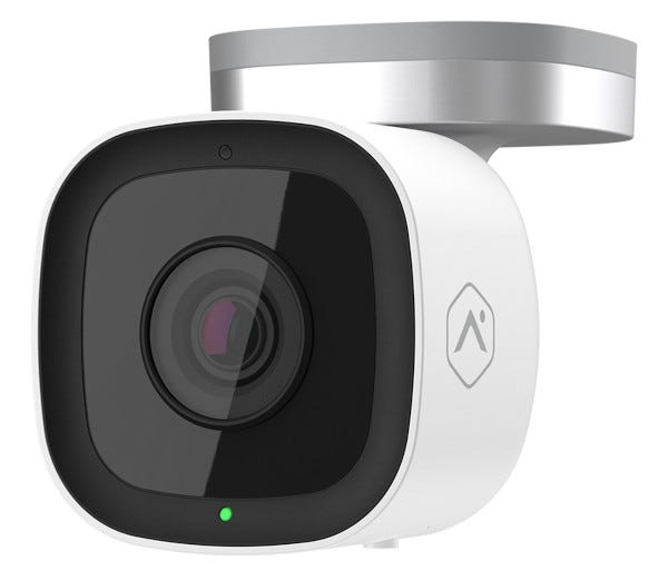 Picture of Frontpoint Outdoor Security Camera