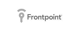 Frontpoint Blog